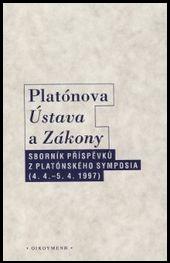 Platonova Ustava a Zakony 200